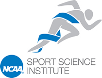 Sport Science Institute logo