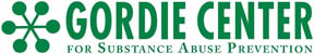 Gordie Center Logo