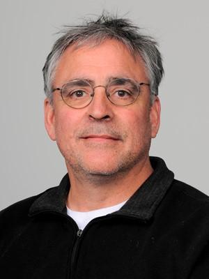 Jim Helling