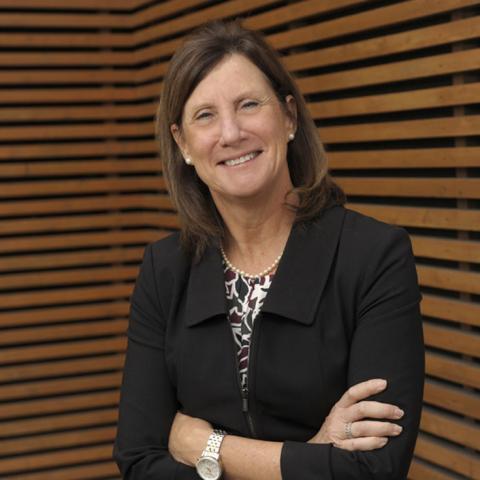 Kathy Turpin
